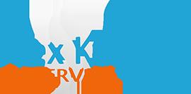 Alex Kuijpers CV Service Logo